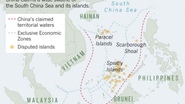25-nine-dashed-line-in-the-south-china-sea-579x382