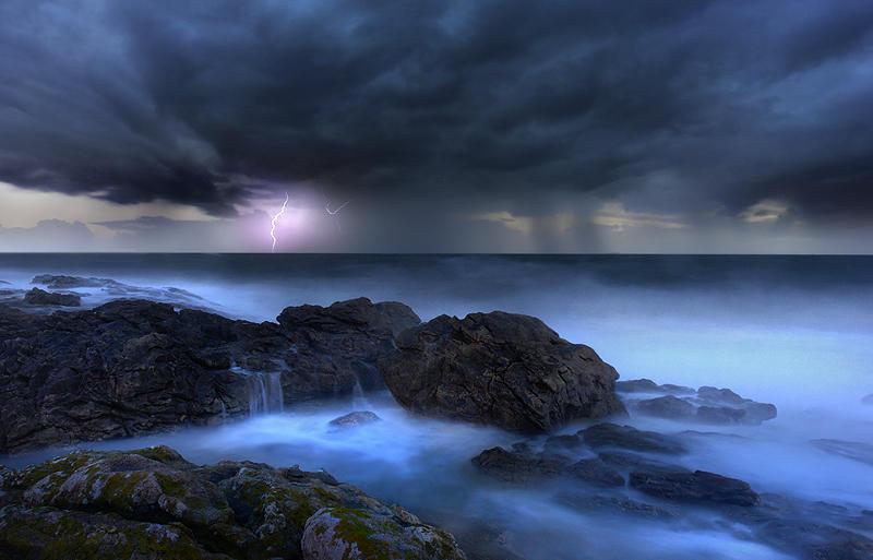 stormclouds_sea