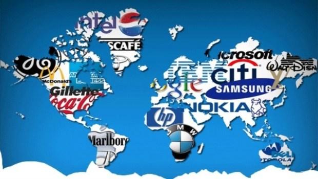 multinational-corporations-mncs-2-638