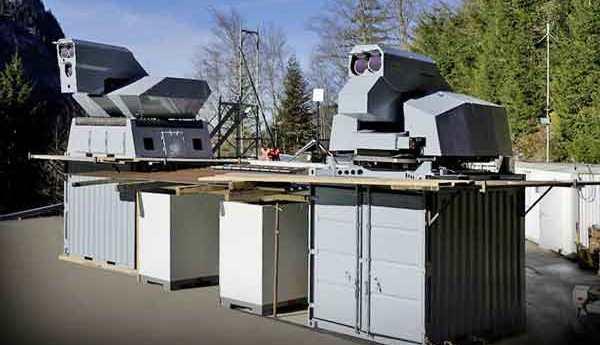 Rheinmetall_50kw-Laser_1