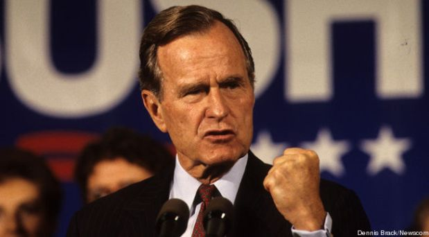 george-hw-bush-1992-campaign-cropped-proto-custom_28