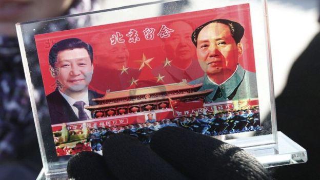CHINA_(IT)_140114_Xi_Invokes