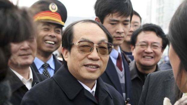 China Railways Corrup_Cham