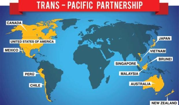 TPP+Logo