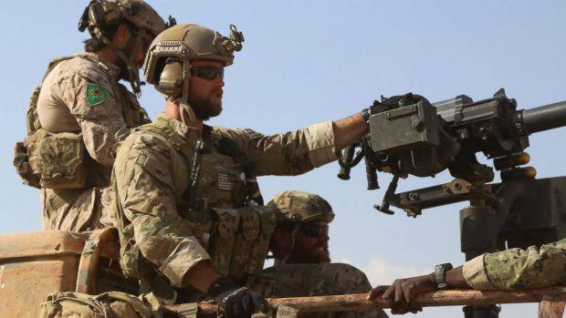 gty_us_special_forces_syria_kurdish