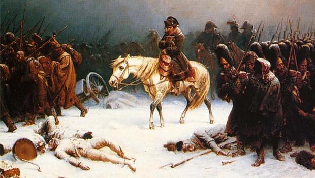 19-10-1812-napoleon-retreats-from-moscow