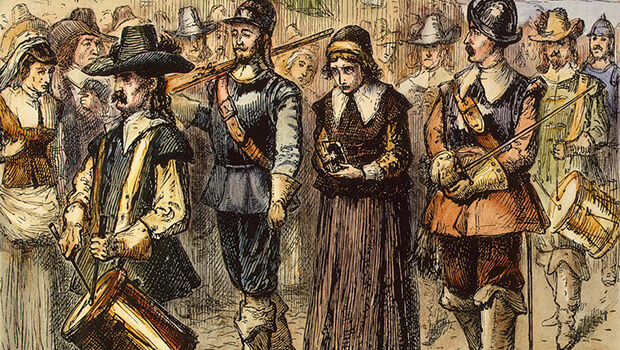 27-10-1659-quakers-executed-for-religious-beliefs