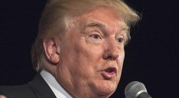 Trump sẽ làm chấm dứt quyền lực mềm của nước Mỹ?