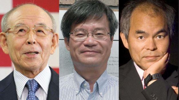 Vì sao người Nhật giành nhiều giải Nobel khoa học?