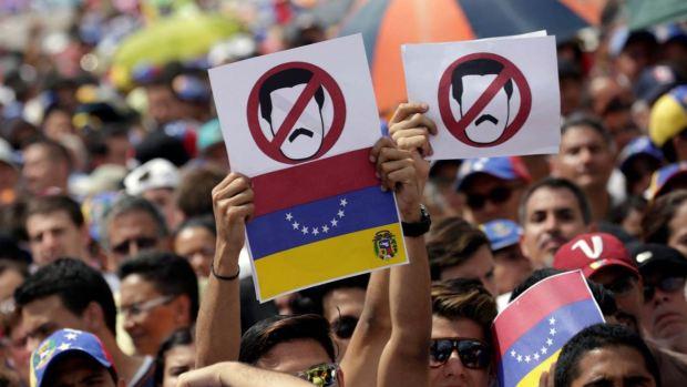 https://i1.wp.com/nghiencuuquocte.org/wp-content/uploads/2017/09/venezuela-crisis.jpg