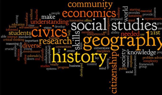 Tầm quan trọng của khoa học xã hội-nhân văn tại Mỹ