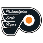 NGHL Ohillie Little Flyers