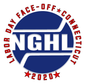 NGHL_Labor_Day_Face-off_021320