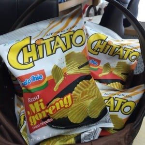 chitato_indomi