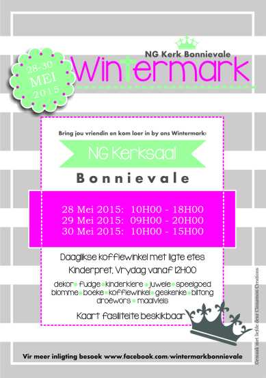 Wintermark flyer