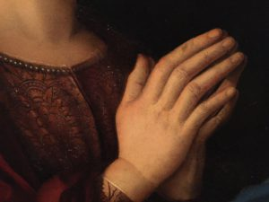 bellini-praying-hands-sm