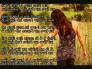 textgram_1482644992