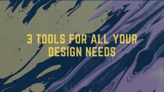 tools for design
