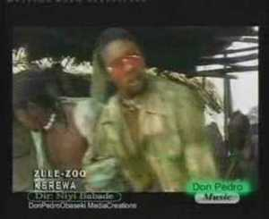DOWNLOAD MP3: zule zoo - kerewa
