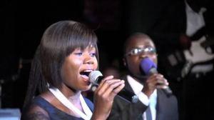 DOWNLOAD: Kofi Owusu Dua Anto and The Anointed/Nii Okai