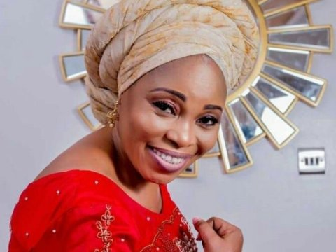 DOWNLOAD MP3: Tope Alabi – You Are Worthy