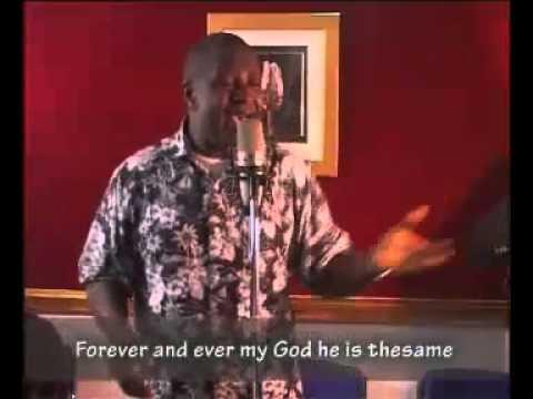 Panam Percy Paul - Come Let's Praise mp3 download