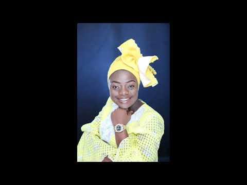 download mp3: adeyinka alaseyori - alaabo mi