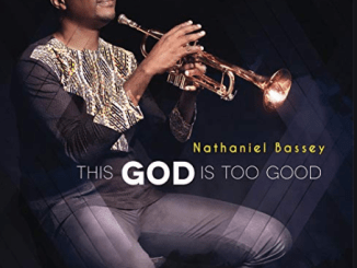 the champion by nathaniel bassey free mp3 download