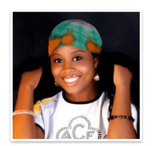 DOWNLOAD MP3: Benita Iyere Okojie – We Ose