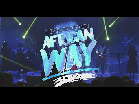 DOWNLOAD MP3: Michael Stuckey – African Way + VIDEO