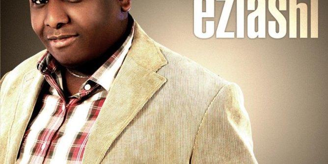 Gabriel Eziashi - My Praise [MP3 and Lyrics]