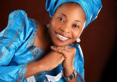 Mimo L'Oluwa - Tope Alabi mp3 download
