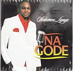 Solomon Lange – Na Gode [MP3 and Lyrics]