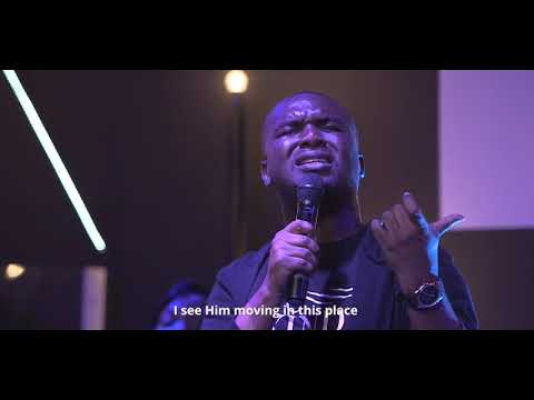 DOWNLOAD MP3: Joe mettle - I See Miracles