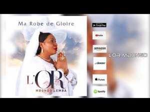 DOWNLOAD MP3: L'Or Mbongo – Asali Lisusu