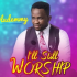 DOWNLOAD MP3: Oludemmy – I'll Still Worship