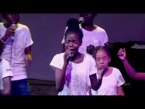 DOWNLOAD MP3: Proclaim Music – I Surrender