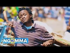 DOWNLOAD MP3: bahati & denno - bado