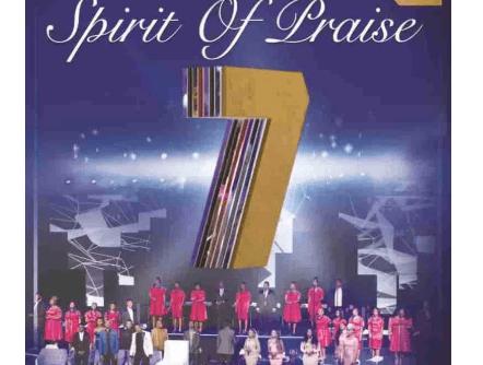 Download Album: Spirit of Praise 7