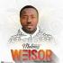 DOWNLOAD MP3: Nyame Akoa Malonzy – Weisor + VIDEO