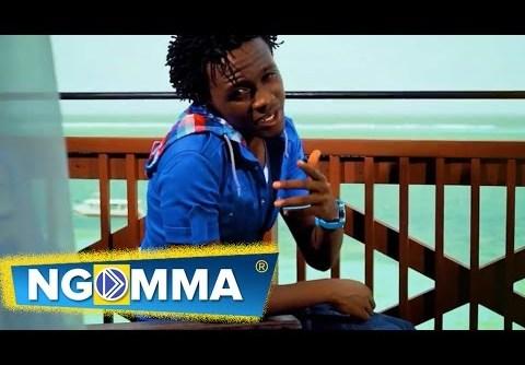 download mp3: bahati - barua