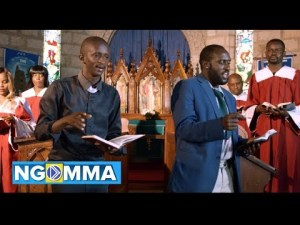 download mp3: david wonder & bahati - ndogo ndogo