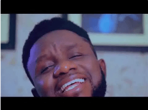 DOWNLOAD MP3: Jimmy D Psalmist – Jehovah Idighi Agbanwe