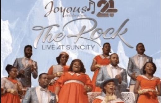 DOWNLOAD MP3: Joyous Celebration 24 – Sengiyacela