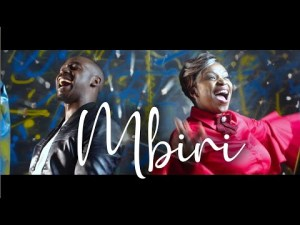 DOWNLOAD MP3: Tembalami – Mbiri Ft. Janet Manyowa