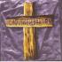DOWNLOAD MP3: Joyous Celebration – Umangisuka Kulomhlaba