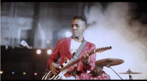 VIDEO: Frank Edwards – Suddenly