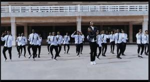 DOWNLOAD MP3: Goodluck Gozbert - Umeshinda Yesu