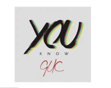GUC – You KnowMP3 Download