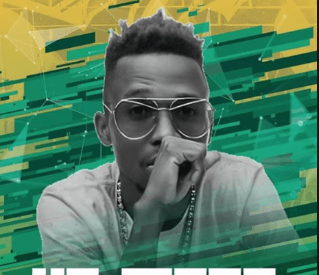 DOWNLOAD MP3: Yo Maps - Wanga